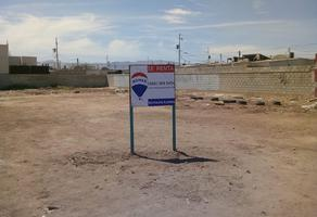 Foto de terreno comercial en renta en avenida prado del rey , villa las lomas, mexicali, baja california, 6613426 No. 01