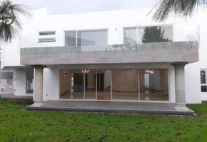 Foto de casa en venta en avenida prado largo , prado largo, atizapán de zaragoza, méxico, 14241491 No. 01