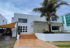 Foto de casa en venta en avenida prado largo , prado largo, atizapán de zaragoza, méxico, 0 No. 01