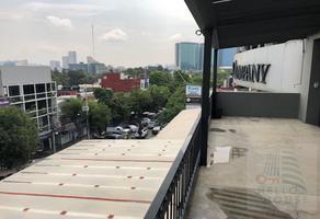 Foto de local en renta en avenida prado norte 570, lomas de chapultepec i sección, miguel hidalgo, df / cdmx, 0 No. 01
