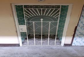 Foto de departamento en venta en avenida prados del norte 3, la granja, tultitlán, méxico, 0 No. 01