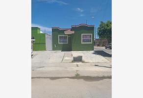 Foto de casa en venta en avenida prados del sol. 678, prados del sol, mazatlán, sinaloa, 0 No. 01