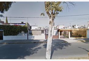 Foto de casa en venta en avenida prados norte 00000000, ampliación san pablo de las salinas, tultitlán, méxico, 17069531 No. 01