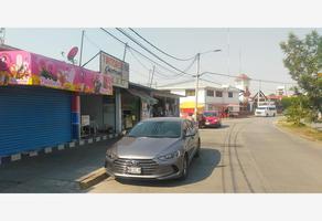 Foto de local en venta en avenida prados norte , unidad morelos 3ra. sección infonavit, tultitlán, méxico, 0 No. 01