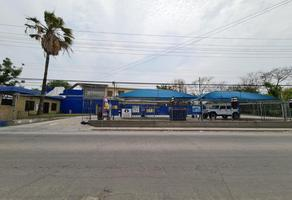 Foto de casa en venta en avenida praxedis balboa , las lomas, reynosa, tamaulipas, 0 No. 01