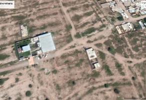 Foto de terreno habitacional en venta en avenida preparatoria diurna , villa universitaria, durango, durango, 0 No. 01