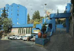 Foto de departamento en venta en avenida presa madin 25, lomas verdes (conjunto lomas verdes), naucalpan de juárez, méxico, 0 No. 01