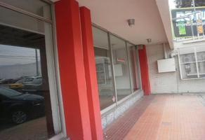 Foto de local en renta en avenida presidente cardenas 153-c, saltillo zona centro, saltillo, coahuila de zaragoza, 0 No. 01