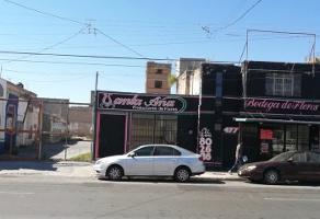 Foto de terreno comercial en venta en avenida presidente cárdenas , saltillo zona centro, saltillo, coahuila de zaragoza, 10417190 No. 01