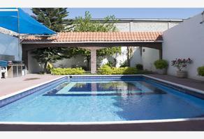 Foto de casa en venta en avenida presidente carranza 257 oriente, torreón centro, torreón, coahuila de zaragoza, 18175084 No. 01