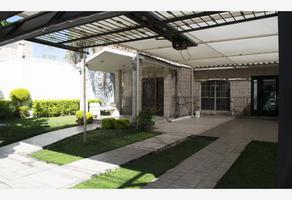 Foto de oficina en venta en avenida presidente carranza 257, torreón centro, torreón, coahuila de zaragoza, 18175591 No. 01
