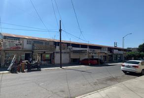 Foto de local en venta en avenida presidente carranza 259, torreón centro, torreón, coahuila de zaragoza, 17551431 No. 03