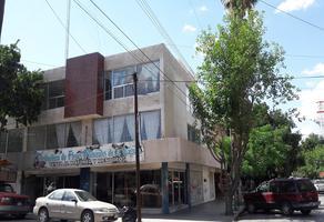 Foto de edificio en venta en avenida presidente carranza , torreón centro, torreón, coahuila de zaragoza, 17308027 No. 01