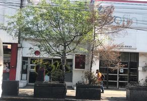Foto de bodega en renta en avenida presidente juárez 15 local 18 , los reyes ixtacala 1ra. sección, tlalnepantla de baz, méxico, 0 No. 01