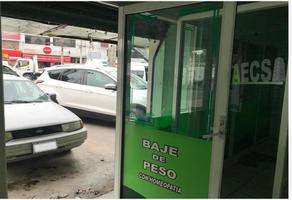 Foto de local en venta en avenida presidente juarez 9, bellavista puente de vigas, tlalnepantla de baz, méxico, 0 No. 01