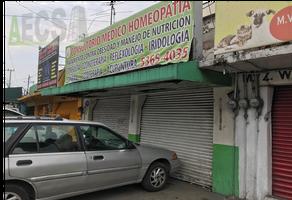 Foto de local en venta en avenida presidente juarez , bellavista puente de vigas, tlalnepantla de baz, méxico, 15281991 No. 01
