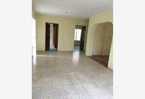 Foto de casa en venta en avenida presidente juarez , los reyes ixtacala 1ra. sección, tlalnepantla de baz, méxico, 21473389 No. 01