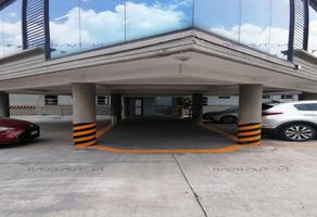 Foto de bodega en renta en avenida presidente juárez , los reyes, tlalnepantla de baz, méxico, 0 No. 01