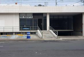Foto de local en renta en avenida presidente juárez , san jerónimo tepetlacalco, tlalnepantla de baz, méxico, 0 No. 01