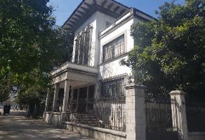 Foto de casa en renta en avenida presidente masaryk , polanco i sección, miguel hidalgo, df / cdmx, 0 No. 01