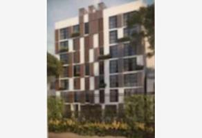 Foto de edificio en venta en avenida presidente miguel alemán 00, roma sur, cuauhtémoc, df / cdmx, 17157839 No. 01