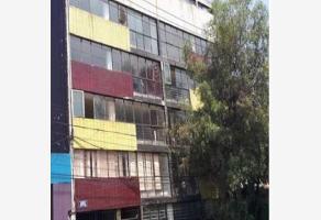Foto de edificio en venta en avenida presidente miguel aleman 00, roma sur, cuauhtémoc, df / cdmx, 0 No. 01