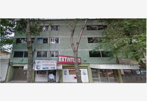 Foto de edificio en venta en avenida presidentes 128, portales oriente, benito juárez, df / cdmx, 0 No. 01