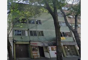 Foto de edificio en venta en avenida presidentes 128, portales sur, benito juárez, df / cdmx, 0 No. 01