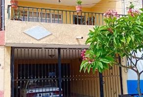 Foto de casa en venta en avenida presidentes 2108, lomas del paradero, guadalajara, jalisco, 0 No. 01