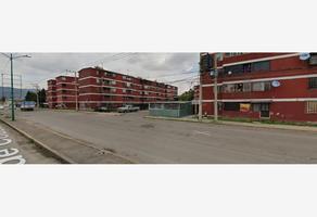 Foto de departamento en venta en avenida presidentes coacalco lote 4, san francisco coacalco (cabecera municipal), coacalco de berriozábal, méxico, 16572997 No. 01