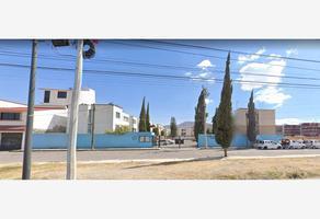 Foto de departamento en venta en avenida presidentes de coacalco 183, santa maría ii, coacalco de berriozábal, méxico, 0 No. 01