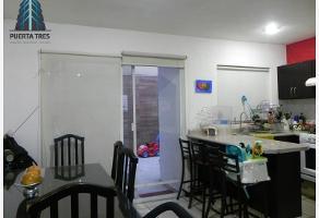 Foto de casa en venta en avenida primavera 3155, parques del bosque, san pedro tlaquepaque, jalisco, 6568704 No. 05