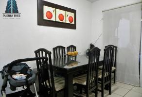 Foto de casa en venta en avenida primavera 3155, parques del bosque, san pedro tlaquepaque, jalisco, 6568704 No. 06