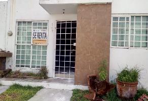 Inmuebles Residenciales En Renta En El Fortín Za