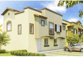 Foto de casa en venta en avenida primavera , la presa (san antonio), el marqués, querétaro, 14656430 No. 01