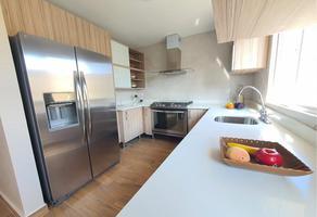 Foto de casa en venta en avenida primavera , real solare, el marqués, querétaro, 0 No. 01
