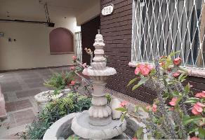Foto de casa en venta en avenida primera 706, vicente guerrero, torreón, coahuila de zaragoza, 0 No. 01