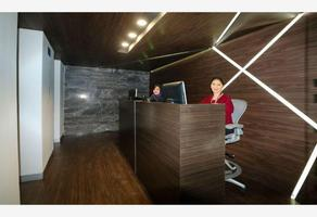 Foto de oficina en renta en avenida primero de mayo 12, san andrés atoto, naucalpan de juárez, méxico, 0 No. 01