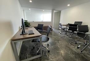 Foto de oficina en renta en avenida primero de mayo 15 15, naucalpan, naucalpan de juárez, méxico, 13194752 No. 01