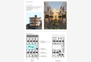 Foto de casa en venta en avenida primero de mayo 218, san pedro de los pinos, benito juárez, df / cdmx, 0 No. 01