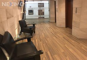 Foto de oficina en renta en avenida primero de mayo 67, naucalpan, naucalpan de juárez, méxico, 17249035 No. 01