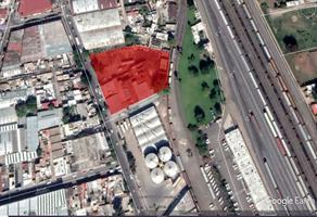 Foto de terreno habitacional en venta en avenida primero de mayo , independencia, irapuato, guanajuato, 18467197 No. 01
