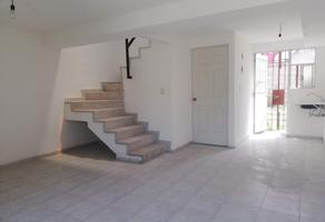 Foto de casa en venta en avenida primero de mayo , jardines de morelos sección cerros, ecatepec de morelos, méxico, 20946982 No. 01