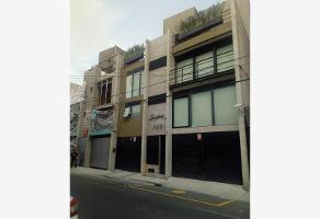 Foto de casa en venta en avenida primero demayo 150, san pedro de los pinos, benito juárez, df / cdmx, 0 No. 01