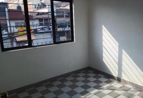 Foto de departamento en renta en avenida principal 00, los reyes ixtacala 2da. sección, tlalnepantla de baz, méxico, 19404126 No. 01