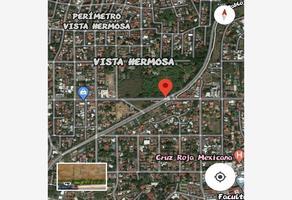 Foto de local en renta en avenida principal 15, vista hermosa, cuernavaca, morelos, 19393763 No. 01