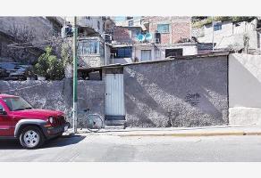 Foto de casa en venta en avenida principal 33, naucalpan, naucalpan de juárez, méxico, 0 No. 01