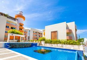 Foto de departamento en venta en avenida principal 432, las playas, acapulco de juárez, guerrero, 0 No. 01