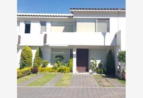 Foto de casa en venta en avenida principal 50, san juan totoltepec, naucalpan de juárez, méxico, 18656287 No. 01