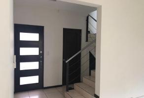 Foto de casa en venta en avenida principal 577, las misiones, saltillo, coahuila de zaragoza, 0 No. 01